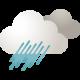 shower-rain